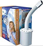 Atemtrainings- und Inhalationsgerät Frolov