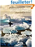 Distant Shores: Surfing the Ends of t...