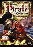Ultimate Pirates Collection