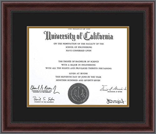 Top 5 Best Frame For Diploma For Sale 2016 Product