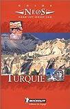 echange, troc Guide Neos - Turquie