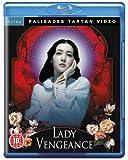 Image de Lady Vengeance [Blu-ray]