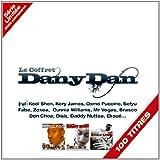 Coffret Special Dany Dan