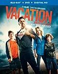 Vacation [Blu-ray + Digital Copy] (Bi...