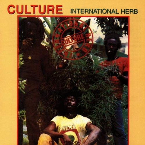 International Herb
