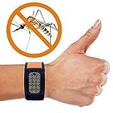 iCooker Mosquito