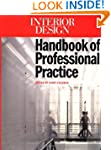 Interior Design Handbook of Professio...