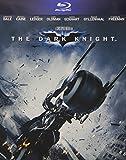 Acquista Il Cavaliere Oscuro (Steelbox) (2 Blu-Ray)
