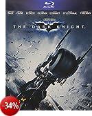 Il Cavaliere Oscuro (Steelbox) (2 Blu-Ray)