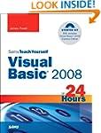 Sams Teach Yourself Visual Basic 2008...