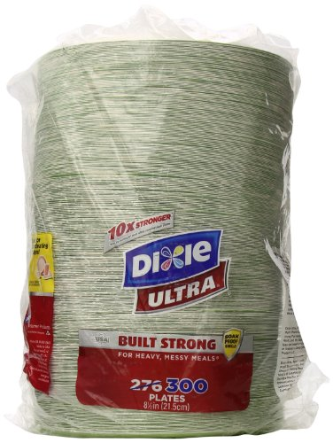 dixie-ultra-paper-plates-8-1-2-inch-300-count