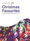 Kember Classic FM: Christmas Favourites: Piano Solo (Faber Edition)