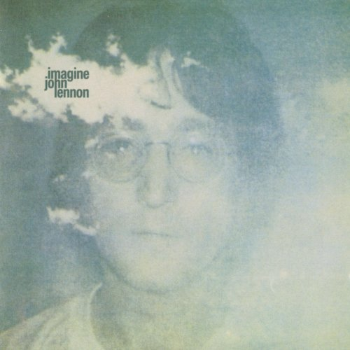 John Lennon - Imagine (MFSL UDCD 759) - Zortam Music