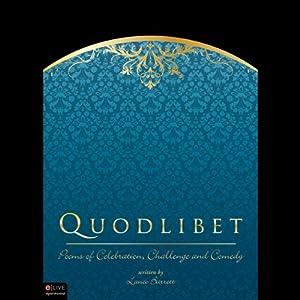 Quodlibet Audiobook