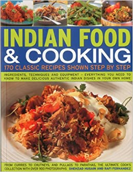 Recipes in indian book food hindi pdf