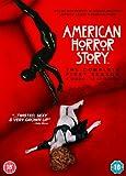 American Horror Story - Season 1 [DVD]