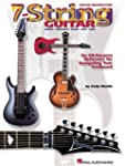 7-String Guitar: An All-Purpose Refer...