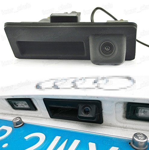 car-trunk-handle-rear-view-backup-parking-camera-for-vw-jetta-2011-2014-12-13-a6