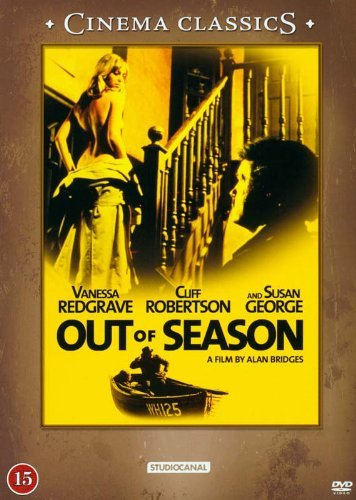 out-of-season-winter-rates-