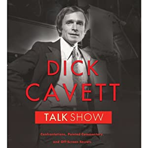 Talk Show | [Dick Cavett]