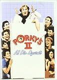 Porky'S 2 (Import Dvd) (2002) Dan Monahan; Wyatt Knight; Mark Herrier; Roger W