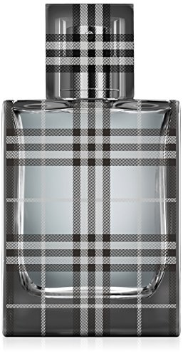 BURBERRY Brit for Men Eau de Toilette, 1.0 fl. oz