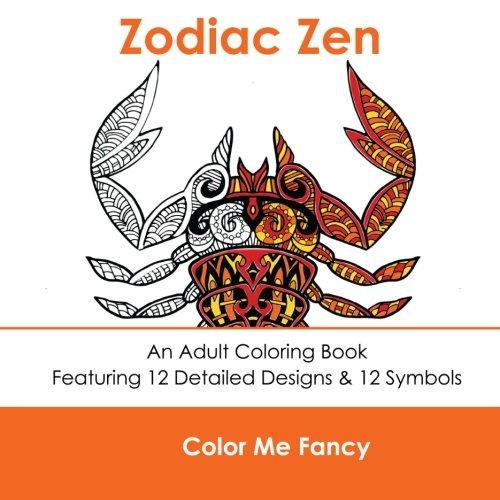 Cast of the movie zodiac