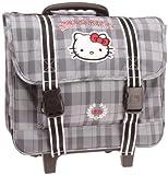 Hello Kitty Cartable,