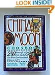 China Moon Cookbook