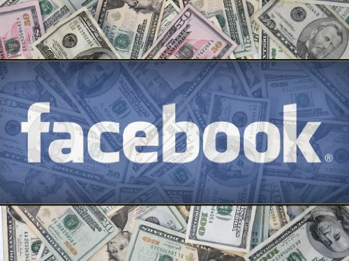 30 Minute Facebook Cash Method