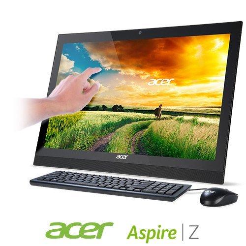 Acer Aspire 21.5