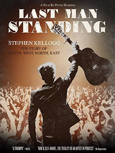 last-man-standing-stephen-kellogg-the-story-of-south-west-north-east-ov