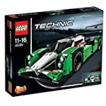 Lego Technic - 42039 - Jeu De Constru...