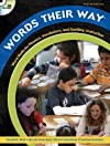 Words Their Way, Third Edition
