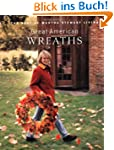 Great American Wreaths: The Best of M...