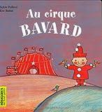 Au cirque Bavard