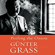 Peeling the Onion | [Gunter Grass]
