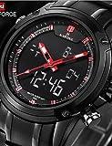 X&H Les montres