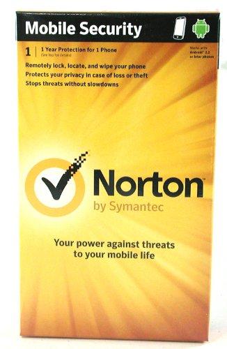 symantec-norton-mobile-security-20-1u-eng-seguridad-y-antivirus-1u-eng-eng-android-2x-