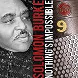 I'm Leavin - Solomon Burke