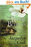The River Between: Volume 1 (The Rive...
