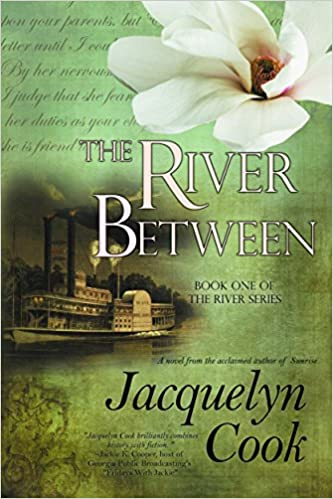 The River Between: Volume 1 (The River Series)
