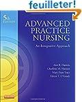 Advanced Practice Nursing: An Integra...