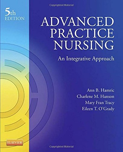the practice of nursing Standards of professional nursing practice american nurses association (ana) ana standards of practice standard 1 assessment the registered nurse collects comprehensive data pertinent to the healthcare consumer's health or the situation.