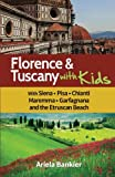 Florence and Tuscany with Kids