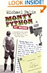 Monty Python at Work
