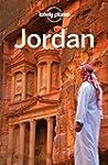 Lonely Planet Jordan (Travel Guide)