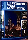 img - for Illustrierte Weltgeschichte (4 Bande) book / textbook / text book