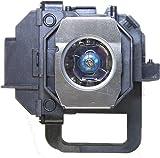 Diamond Lamp for EH-TW2800:EH-TW3000:EH-TW3800:EH-TW5000:EH-TW5800:EMP-TW3800:EH-TW4000:EMP-TW5000:PowerLite HC 8700UB:EH-TW3600:EH-TW3200:PowerLite HC 8350:PowerLite HC 6500UB:EH-TW4400:EH-TW5500:EH-TW4500:EMP-TW5500 Projectors