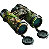Nikon MONARCH 3 8x42 Binocular, Xtra Green